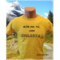 tričko pro cyklistu 2